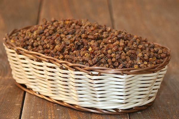 перга с мёдом комплекс витаминов и аминокислот