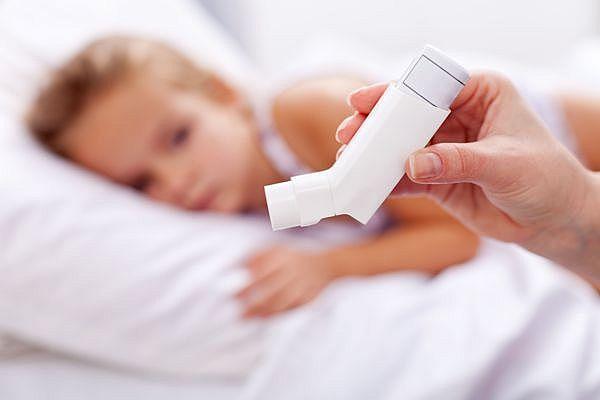 Маточное молочко с медом при бронхиальной астме