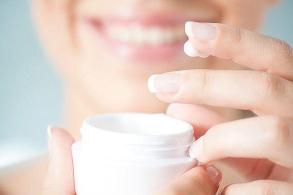 маточное молочко для элитного крема