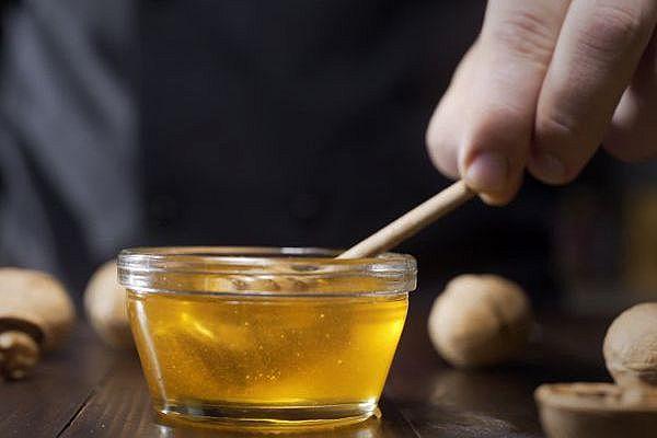 как подделывают мёд