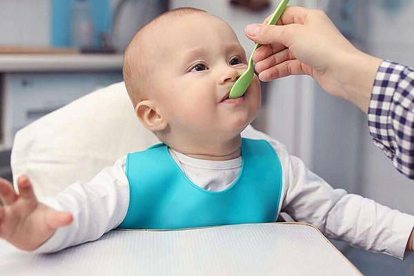 маточное молочко для детей