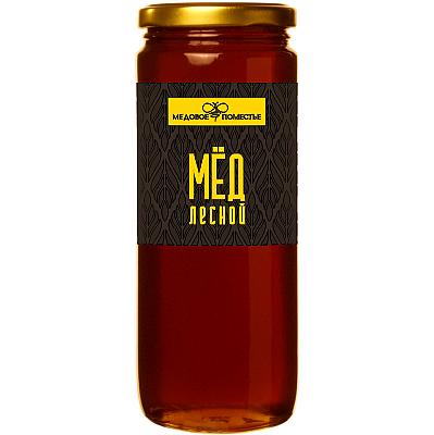 сравнение антибактериальности мёда Manuka с российским мёдом