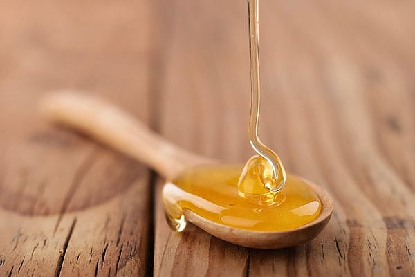 мёд при диабете